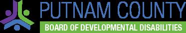 Putnam County Board of Developmental Disabilities