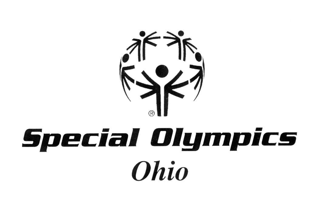 Special Olympics Ohio